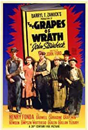 the-grapes-of-wrath-24589.jpg_Drama, History_1940