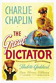 the-great-dictator-4551.jpg_Comedy, Drama, War_1940