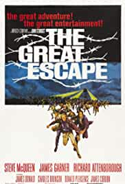 the-great-escape-13967.jpg_History, Thriller, War, Drama, Adventure_1963