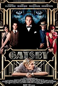 the-great-gatsby-4846.jpg_Romance, Drama_2013