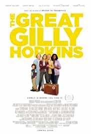 the-great-gilly-hopkins-17400.jpg_Family, Drama, Comedy_2015