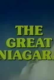 The Great Niagara