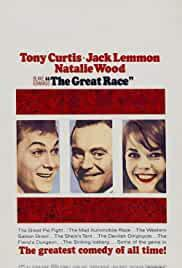 the-great-race-18947.jpg_Action, Family, Adventure, Musical, Comedy, Romance, Sport, Western_1965