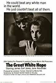 the-great-white-hope-27511.jpg_Drama, Romance, Sport_1970