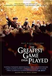 the-greatest-game-ever-played-9398.jpg_Drama, Sport, History_2005
