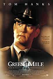 the-green-mile-5814.jpg_Mystery, Fantasy, Drama, Crime_1999