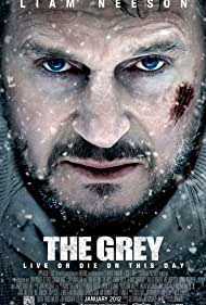 the-grey-7656.jpg_Action, Thriller, Drama, Adventure_2011