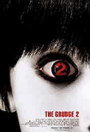 the-grudge-2-13337.jpg_Thriller, Horror_2006
