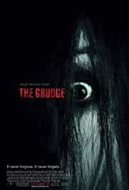 the-grudge-22230.jpg_Horror, Thriller, Mystery_2004