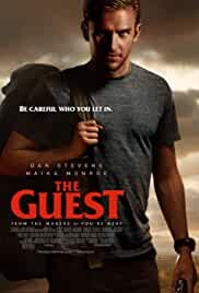 the-guest-26131.jpg_Mystery, Thriller_2014