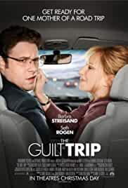 the-guilt-trip-6549.jpg_Comedy, Drama_2012