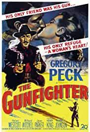the-gunfighter-15711.jpg_Western_1950
