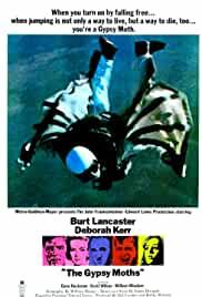 the-gypsy-moths-24461.jpg_Romance, Drama, Action_1969