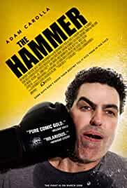 the-hammer-16281.jpg_Sport, Romance, Comedy_2007