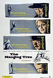 the-hanging-tree-24363.jpg_Western_1959