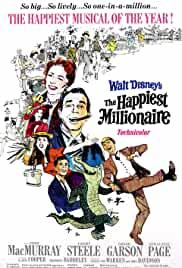 the-happiest-millionaire-32784.jpg_Family, Comedy, Romance, Musical_1967
