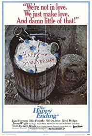 the-happy-ending-44193.jpg_Drama_1969