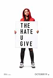 the-hate-u-give-41468.jpg_Crime, Drama_2018