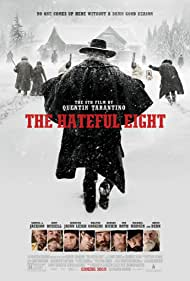 the-hateful-eight-6572.jpg_Mystery, Drama, Thriller, Crime, Western_2015