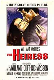 the-heiress-23024.jpg_Drama, Romance_1949