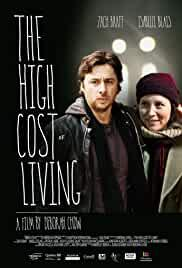 the-high-cost-of-living-31841.jpg_Drama_2010