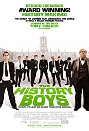 the-history-boys-27475.jpg_Comedy, Drama, Romance_2006