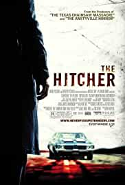 the-hitcher-26635.jpg_Thriller, Horror_2007