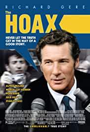 the-hoax-18052.jpg_Comedy, Drama_2006