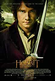the-hobbit-an-unexpected-journey-3061.jpg_Fantasy, Family, Adventure_2012
