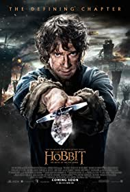 the-hobbit-the-battle-of-the-five-armies-1053.jpg_Adventure, Fantasy_2014