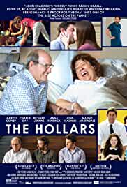 the-hollars-10105.jpg_Romance, Drama, Comedy_2016