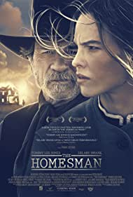 the-homesman-4673.jpg_Drama, Western_2014
