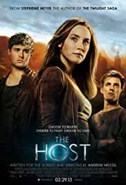 the-host-14928.jpg_Action, Romance, Thriller, Adventure, Sci-Fi_2013