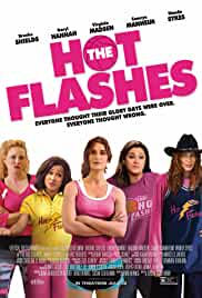 the-hot-flashes-10744.jpg_Sport, Comedy_2013