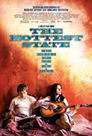 the-hottest-state-10026.jpg_Romance, Drama, Music_2006