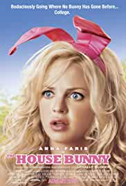 the-house-bunny-7544.jpg_Comedy, Romance_2008