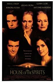 the-house-of-the-spirits-7602.jpg_Romance, Drama_1993