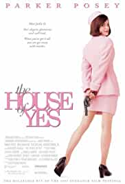 the-house-of-yes-28910.jpg_Comedy, Drama_1997