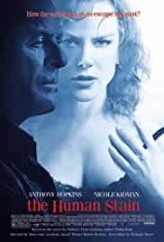the-human-stain-644.jpg_Thriller, Romance, Drama_2003