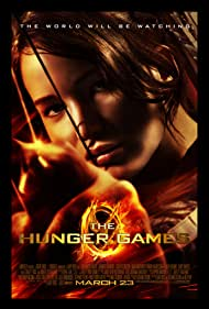 the-hunger-games-2125.jpg_Sci-Fi, Adventure, Thriller_2012