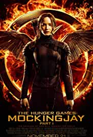 the-hunger-games-mockingjay-part-1-2131.jpg_Sci-Fi, Adventure, Action, Thriller_2014