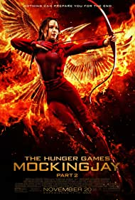 the-hunger-games-mockingjay-part-2-2134.jpg_Adventure, Sci-Fi, Action, Thriller_2015