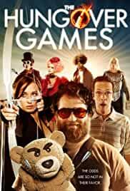 the-hungover-games-22102.jpg_Comedy_2014