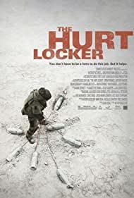 the-hurt-locker-6884.jpg_Thriller, War, Drama, History_2008