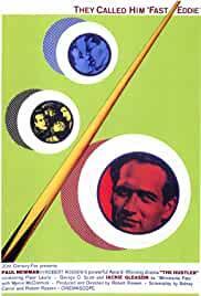 the-hustler-19304.jpg_Sport, Drama_1961