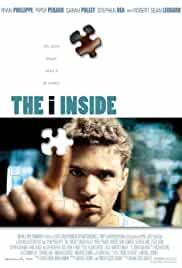 the-i-inside-28384.jpg_Mystery, Sci-Fi, Thriller_2004