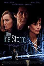 the-ice-storm-3369.jpg_Drama_1997