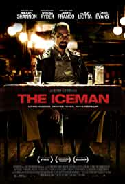the-iceman-8589.jpg_Thriller, Biography, Drama, Action, Crime_2012