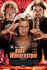 the-incredible-burt-wonderstone-3565.jpg_Adventure, Comedy, Fantasy_2013