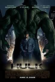 the-incredible-hulk-9134.jpg_Sci-Fi, Adventure, Action_2008